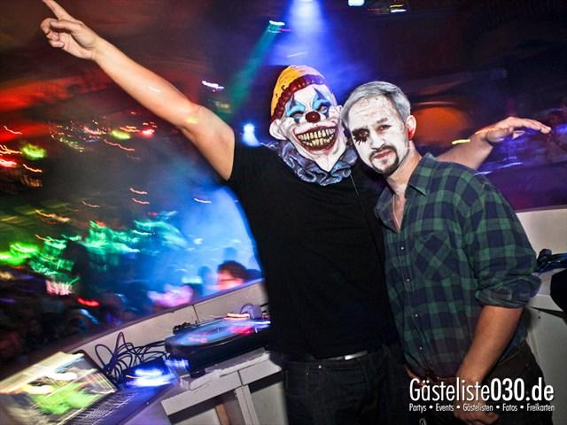 https://www.gaesteliste030.de/Partyfoto #109 Adagio Berlin vom 27.10.2012