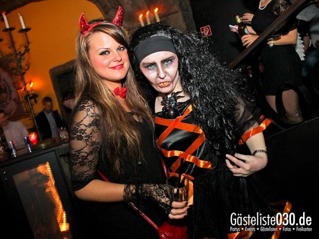 https://www.gaesteliste030.de/Partyfoto #40 Adagio Berlin vom 27.10.2012