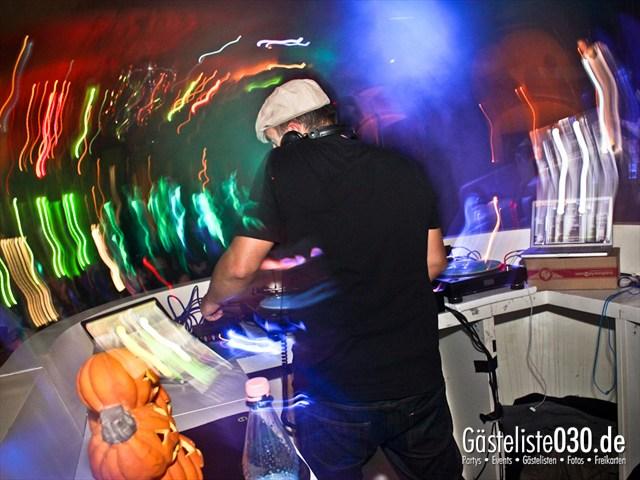 https://www.gaesteliste030.de/Partyfoto #86 Adagio Berlin vom 27.10.2012