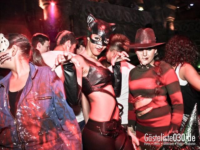https://www.gaesteliste030.de/Partyfoto #13 Adagio Berlin vom 27.10.2012