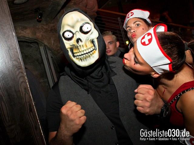 https://www.gaesteliste030.de/Partyfoto #36 Adagio Berlin vom 27.10.2012