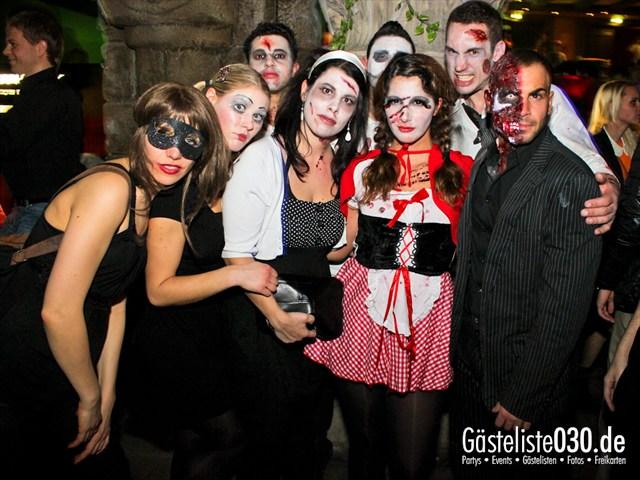https://www.gaesteliste030.de/Partyfoto #43 Adagio Berlin vom 27.10.2012