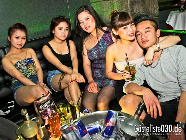 https://www.gaesteliste030.de/Partyfoto #85 Adagio Berlin vom 27.10.2012