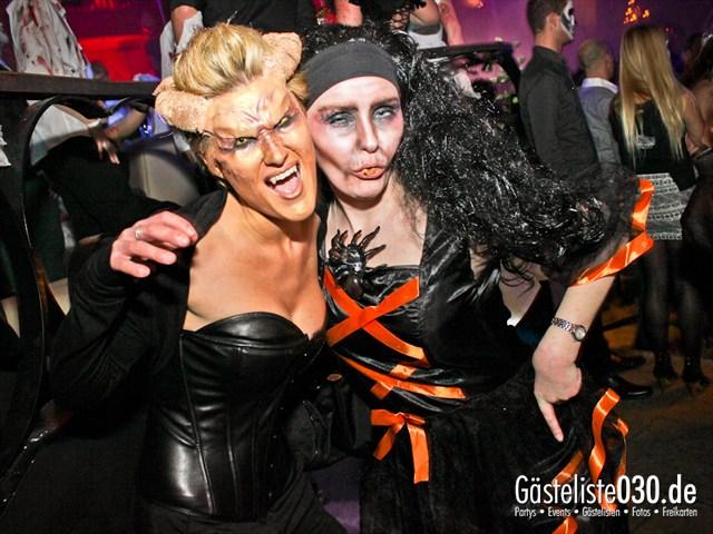 https://www.gaesteliste030.de/Partyfoto #15 Adagio Berlin vom 27.10.2012