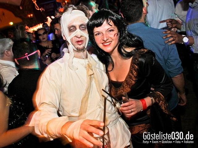 https://www.gaesteliste030.de/Partyfoto #110 Adagio Berlin vom 27.10.2012
