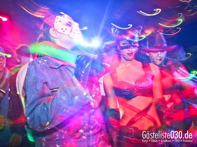 https://www.gaesteliste030.de/Partyfoto #124 Adagio Berlin vom 27.10.2012
