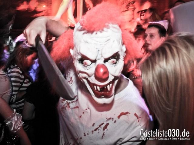 https://www.gaesteliste030.de/Partyfoto #31 Adagio Berlin vom 27.10.2012