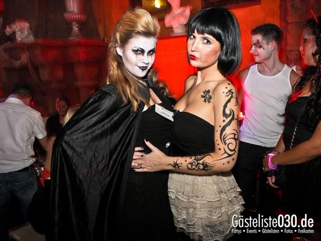 https://www.gaesteliste030.de/Partyfoto #34 Adagio Berlin vom 27.10.2012