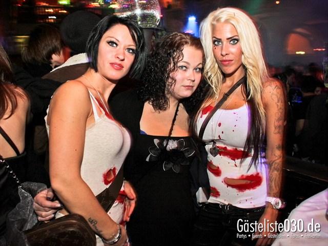 https://www.gaesteliste030.de/Partyfoto #108 Adagio Berlin vom 27.10.2012