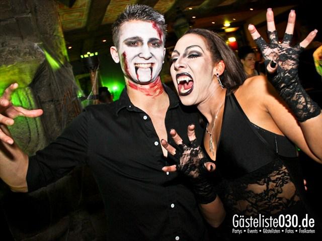 https://www.gaesteliste030.de/Partyfoto #4 Adagio Berlin vom 27.10.2012