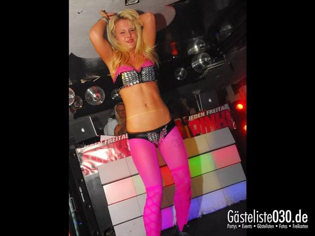 https://www.gaesteliste030.de/Partyfoto #219 Q-Dorf Berlin vom 29.06.2012