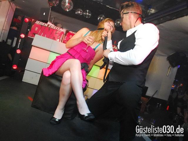 https://www.gaesteliste030.de/Partyfoto #209 Q-Dorf Berlin vom 29.06.2012