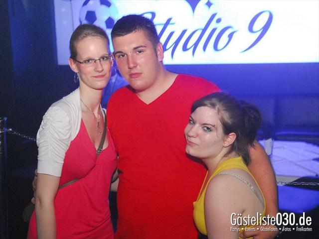 https://www.gaesteliste030.de/Partyfoto #236 Q-Dorf Berlin vom 29.06.2012