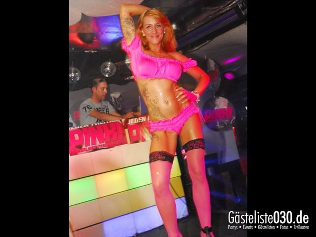 https://www.gaesteliste030.de/Partyfoto #206 Q-Dorf Berlin vom 29.06.2012