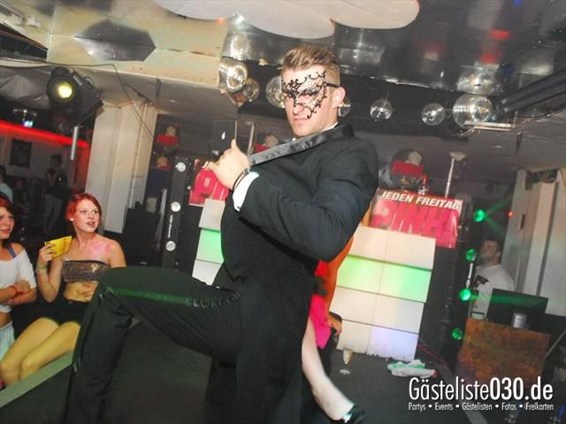 https://www.gaesteliste030.de/Partyfoto #47 Q-Dorf Berlin vom 29.06.2012