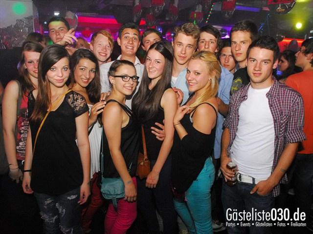 https://www.gaesteliste030.de/Partyfoto #103 Q-Dorf Berlin vom 29.06.2012