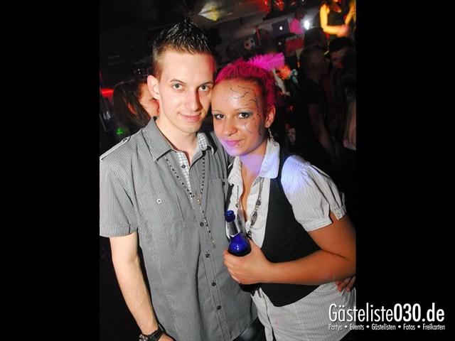 https://www.gaesteliste030.de/Partyfoto #243 Q-Dorf Berlin vom 29.06.2012