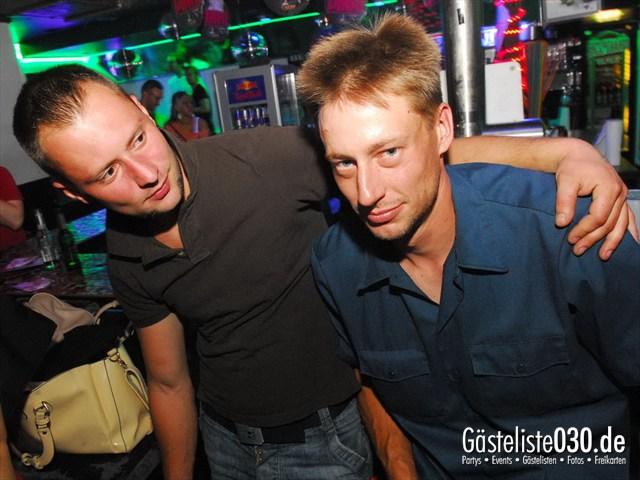 https://www.gaesteliste030.de/Partyfoto #231 Q-Dorf Berlin vom 29.06.2012