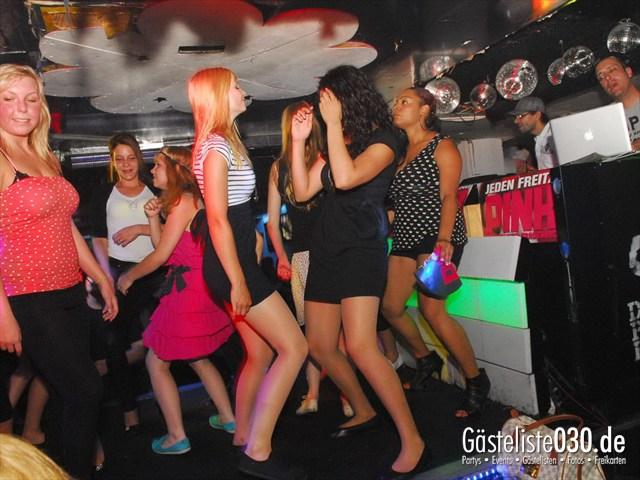 https://www.gaesteliste030.de/Partyfoto #212 Q-Dorf Berlin vom 29.06.2012