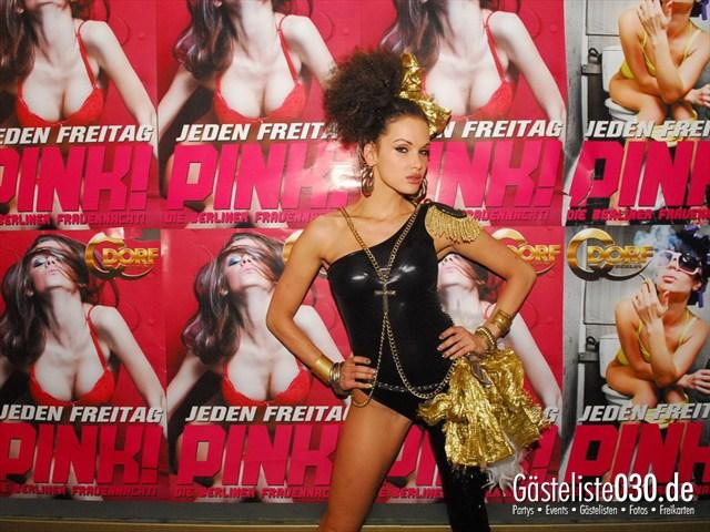 https://www.gaesteliste030.de/Partyfoto #7 Q-Dorf Berlin vom 29.06.2012