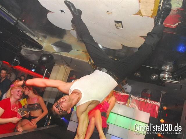 https://www.gaesteliste030.de/Partyfoto #30 Q-Dorf Berlin vom 29.06.2012