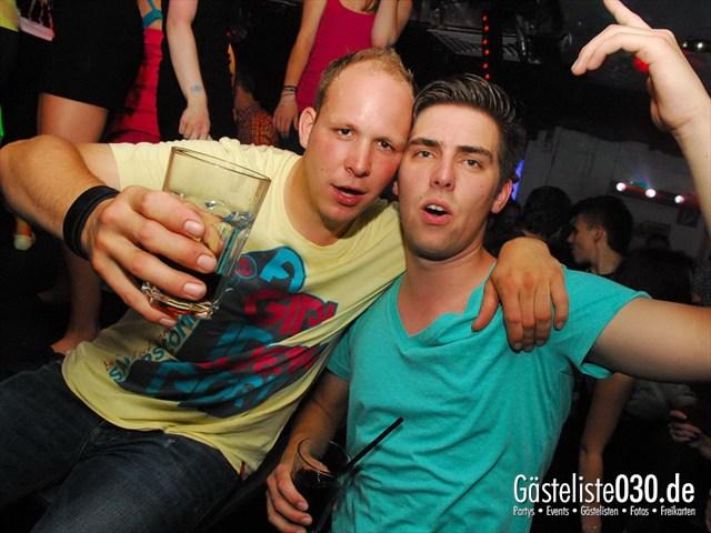 https://www.gaesteliste030.de/Partyfoto #169 Q-Dorf Berlin vom 29.06.2012
