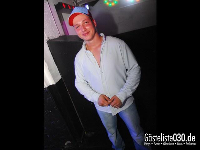 https://www.gaesteliste030.de/Partyfoto #113 Q-Dorf Berlin vom 29.06.2012