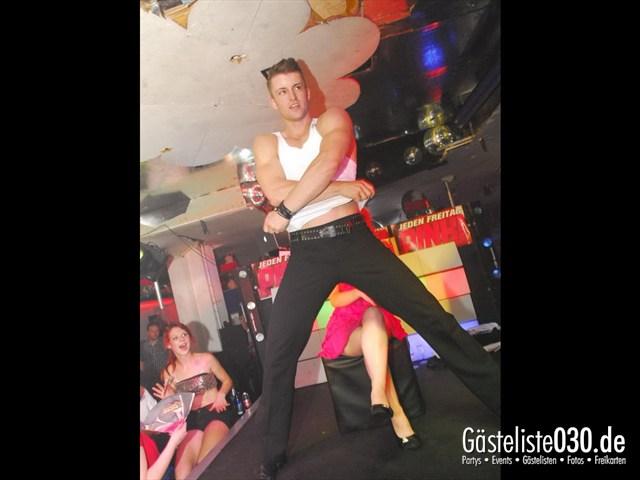 https://www.gaesteliste030.de/Partyfoto #161 Q-Dorf Berlin vom 29.06.2012
