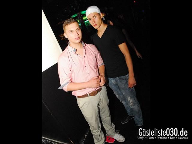 https://www.gaesteliste030.de/Partyfoto #171 Q-Dorf Berlin vom 29.06.2012