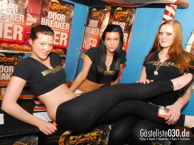 https://www.gaesteliste030.de/Partyfoto #155 Q-Dorf Berlin vom 29.06.2012
