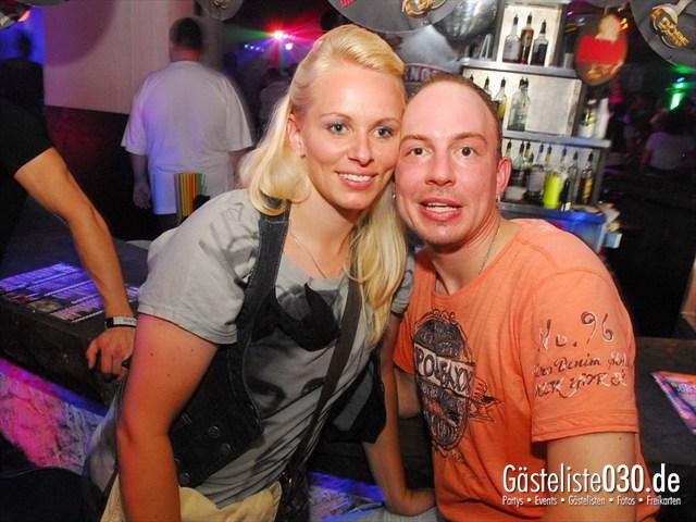 https://www.gaesteliste030.de/Partyfoto #240 Q-Dorf Berlin vom 29.06.2012