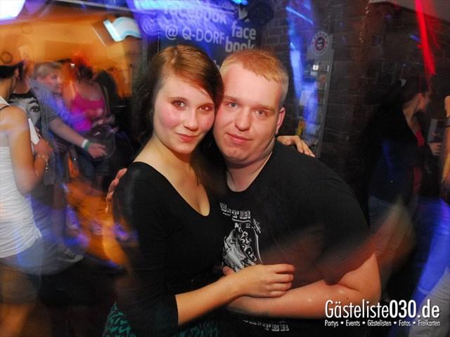 https://www.gaesteliste030.de/Partyfoto #85 Q-Dorf Berlin vom 29.06.2012
