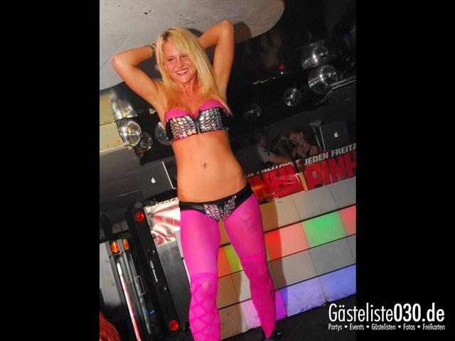 https://www.gaesteliste030.de/Partyfoto #53 Q-Dorf Berlin vom 29.06.2012