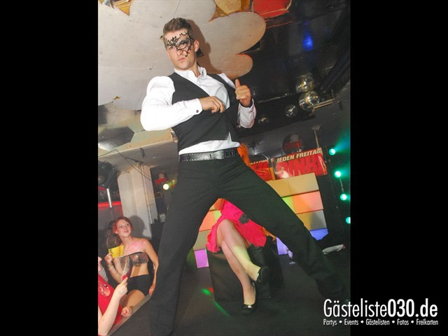 https://www.gaesteliste030.de/Partyfoto #229 Q-Dorf Berlin vom 29.06.2012