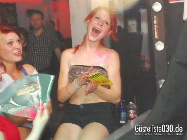 https://www.gaesteliste030.de/Partyfoto #185 Q-Dorf Berlin vom 29.06.2012