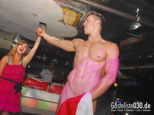 https://www.gaesteliste030.de/Partyfoto #16 Q-Dorf Berlin vom 29.06.2012