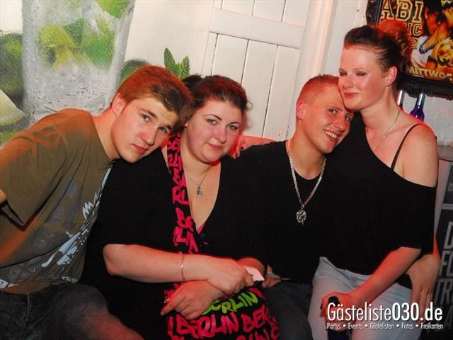 https://www.gaesteliste030.de/Partyfoto #213 Q-Dorf Berlin vom 29.06.2012