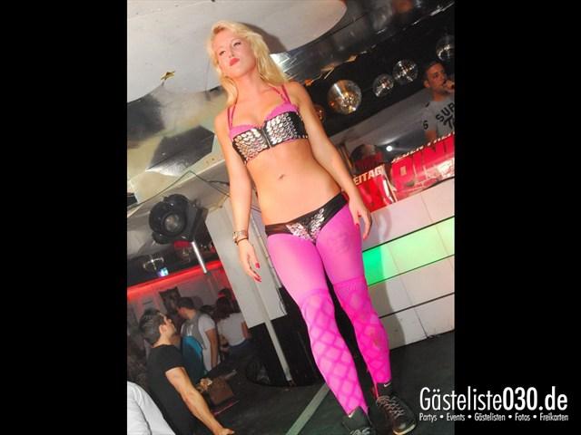 https://www.gaesteliste030.de/Partyfoto #222 Q-Dorf Berlin vom 29.06.2012