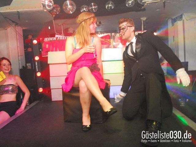 https://www.gaesteliste030.de/Partyfoto #193 Q-Dorf Berlin vom 29.06.2012