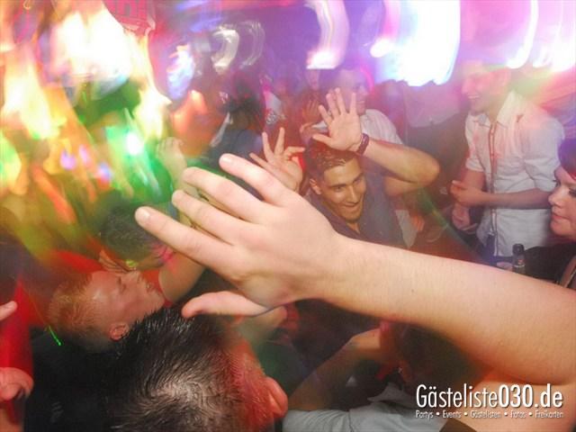 https://www.gaesteliste030.de/Partyfoto #31 Q-Dorf Berlin vom 29.06.2012