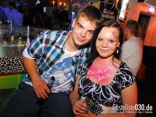 https://www.gaesteliste030.de/Partyfoto #216 Q-Dorf Berlin vom 29.06.2012