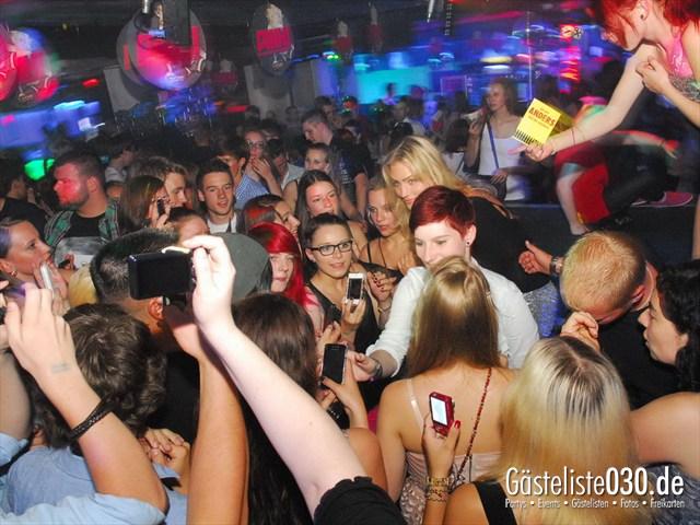 https://www.gaesteliste030.de/Partyfoto #172 Q-Dorf Berlin vom 29.06.2012