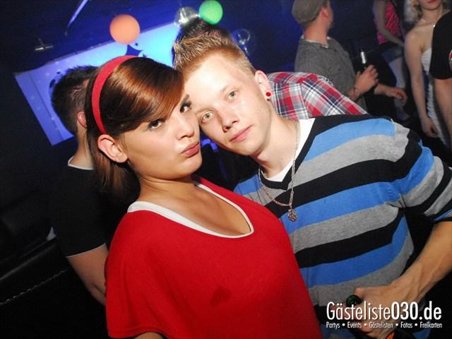 https://www.gaesteliste030.de/Partyfoto #104 Q-Dorf Berlin vom 29.06.2012