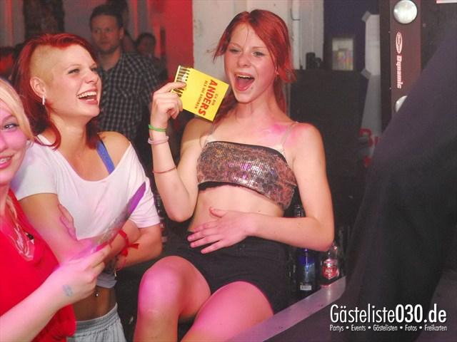 https://www.gaesteliste030.de/Partyfoto #247 Q-Dorf Berlin vom 29.06.2012