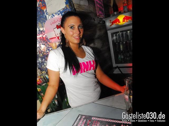https://www.gaesteliste030.de/Partyfoto #194 Q-Dorf Berlin vom 29.06.2012