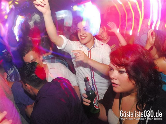 https://www.gaesteliste030.de/Partyfoto #12 Q-Dorf Berlin vom 29.06.2012