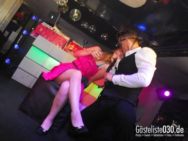 https://www.gaesteliste030.de/Partyfoto #176 Q-Dorf Berlin vom 29.06.2012