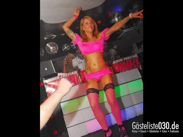 https://www.gaesteliste030.de/Partyfoto #215 Q-Dorf Berlin vom 29.06.2012