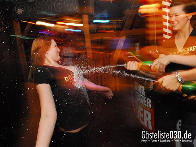 https://www.gaesteliste030.de/Partyfoto #122 Q-Dorf Berlin vom 29.06.2012