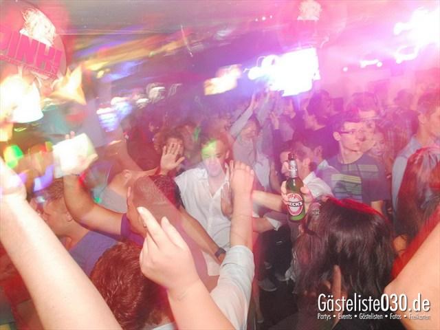 https://www.gaesteliste030.de/Partyfoto #228 Q-Dorf Berlin vom 29.06.2012